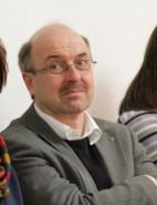 Philipp Glocker