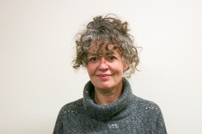 Annatina Graf