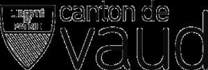 Logo-Kanton-Waadt
