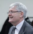 Dr. Hanspeter Rentsch