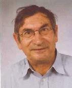 Rolf Beyeler