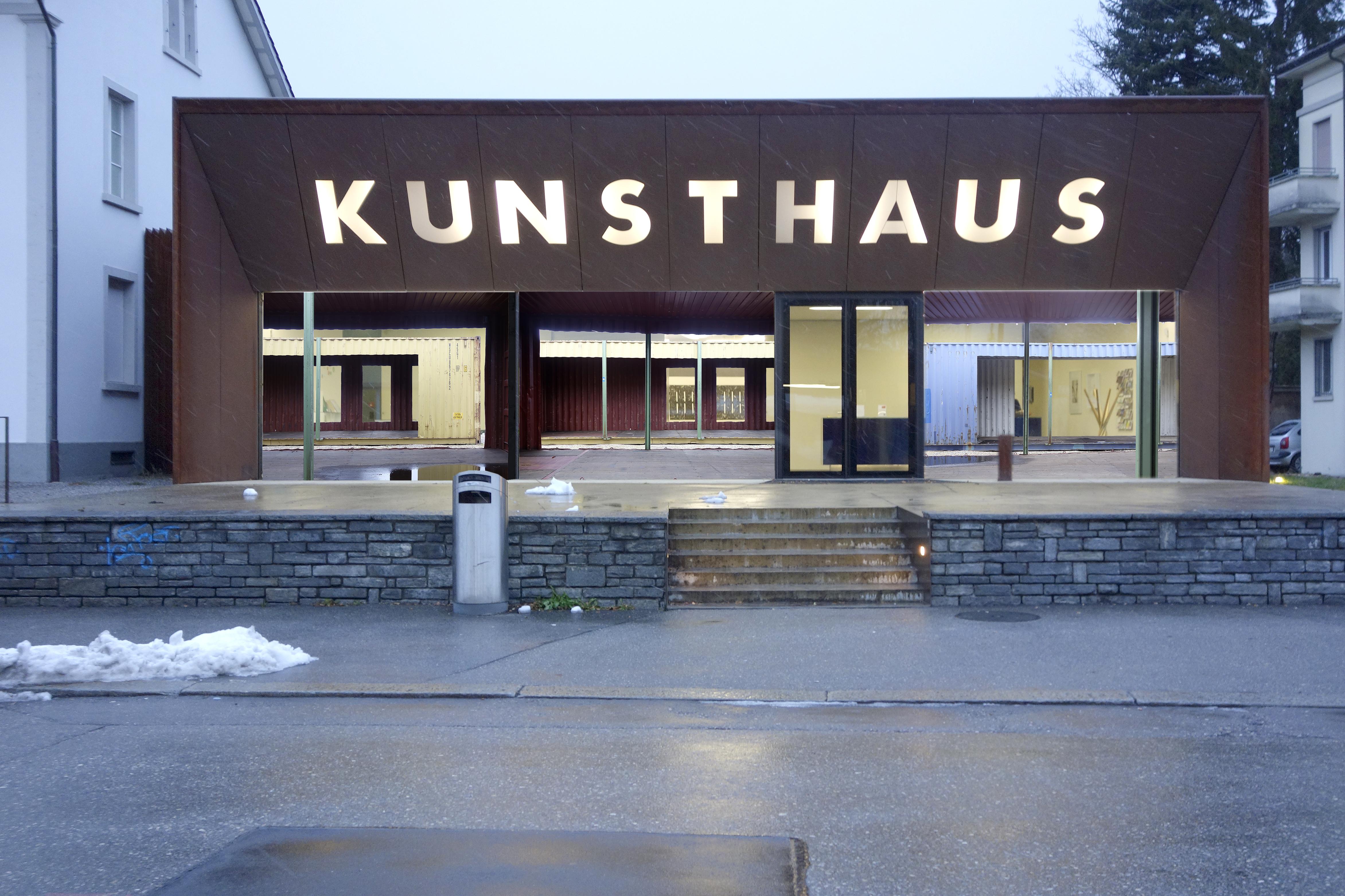 Thomas-Woodtli_Buehne-frei-fuers-Museum_2018_Aussenansicht_(c)Woodtli