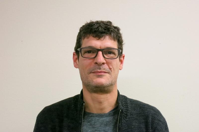 Marco Eberle