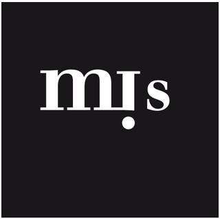 «MiS – Musée imaginaire Suisse»