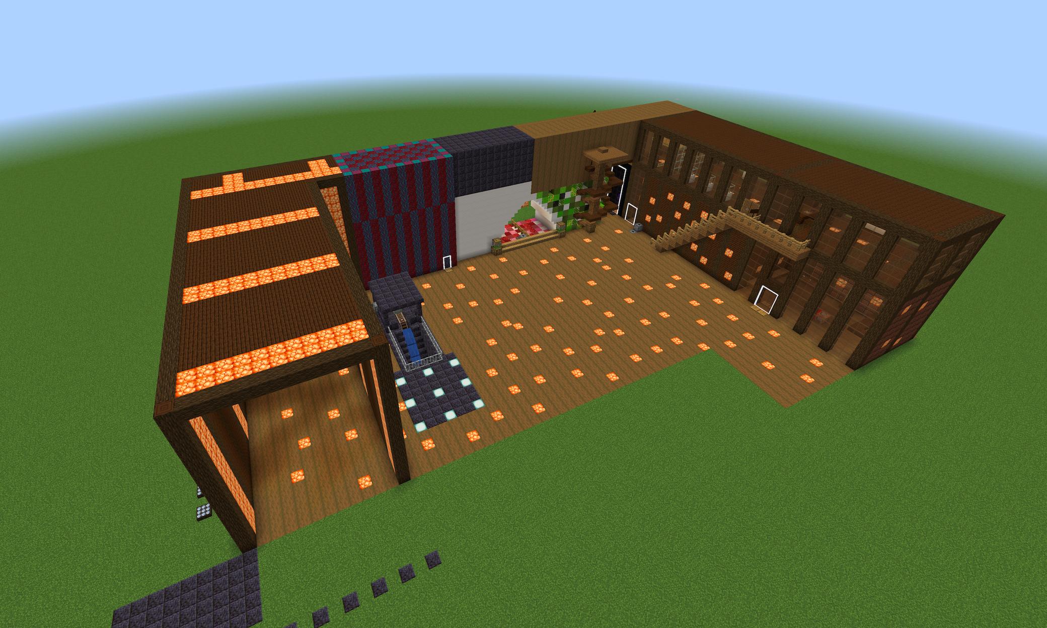 Minecraft_Foto_1